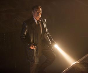 Gotham: Watch Season 1 Episode 6 Online