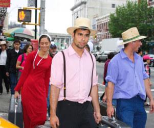 Breaking Amish Season 3 Episode 7: Full Episode Live!