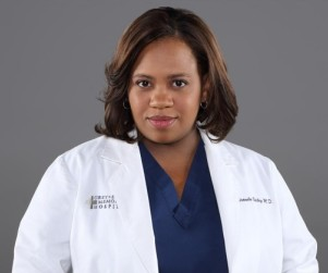 Grey's Anatomy Spoilers: Bombshells, Secrets and A Devastating Diagnosis