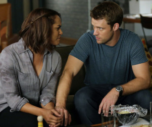 Chicago Fire Picture Preview: The Crossover Begins