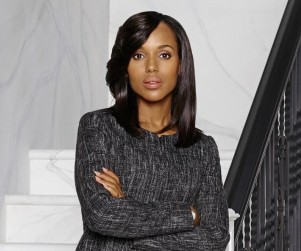 Scandal Spoilers: Down Goes Command?