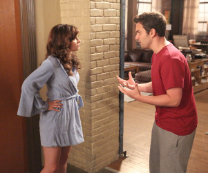 New Girl Season 4 Episode 7 Review: Goldmine