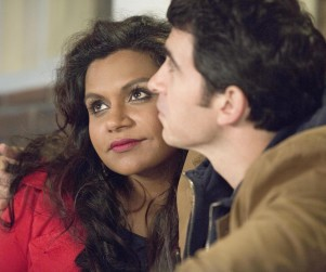 The Mindy Project Season 3 Episode 6 Review: Caramel Princess Time