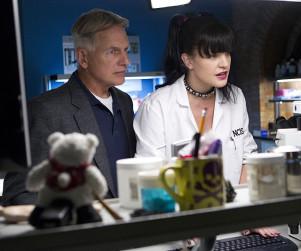 NCIS Season 12 Episode 7 Review: The Searchers