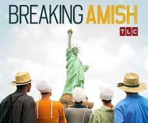 Breaking Amish Season 3 Episode 8: Full Episode Live!