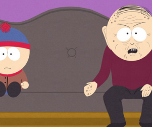 South Park Season 18 Episode 6: Full Episode Live!