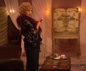 American Horror Story Freak Show: Watch Episode 5 Online!