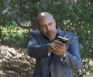 Sons of Anarchy Season 7 Episode 10 Review: Faith and Despondency