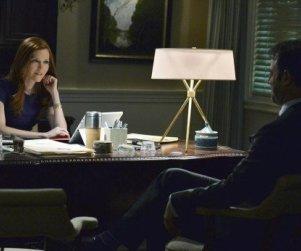 Scandal Season 4 Episode 7 Review: Helen of Troy