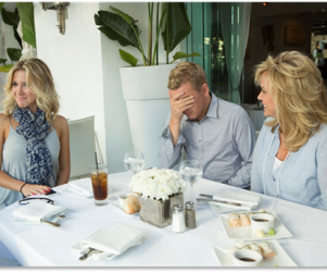 Chrisley Knows Best Season 2 Episode 7: Full Episode Live!