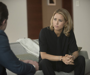 Madam Secretary Season 1 Episode 9 Review: So It Goes
