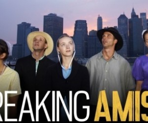 Breaking Amish Season 3 Episode 9: Full Episode Live!