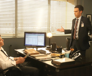 Bones Season 10 Episode 7 Review: The Money Maker on the Merry-Go-Round