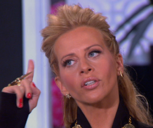 The Real Housewives of New Jersey: Watch Season 6 Episode 18 Online