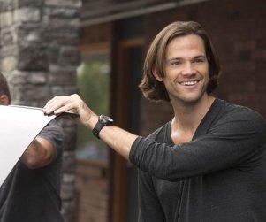 Supernatural Season 10 Episode 5 Review: Fan Fiction