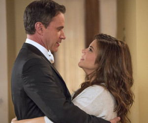 White Collar Season 6 Episode 2 Review: Return to Sender