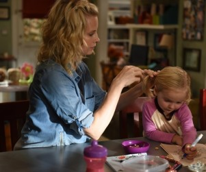 Parenthood Season 6 Episode 8 Review: Aaron Brownstein Must Be Stopped