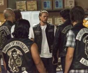 Sons of Anarchy: Watch Season 7 Episode 11 Online