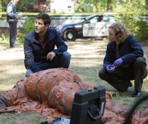 Grimm Season 4 Episode 4 Review: Dyin' On a Prayer