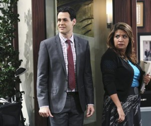 Cristela Season 1 Episode 6 Review: Equal Pay
