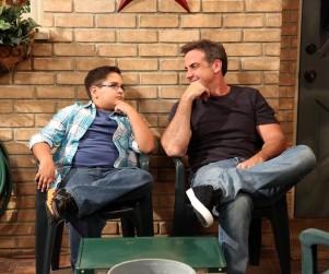 Cristela Season 1 Episode 7 Review: Enter Singing