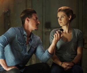 Haven Season 5 Episode 10 Review: Mortality