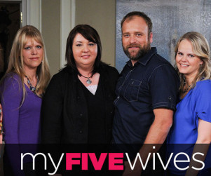 My Five Wives Season 2 Episode 5: Full Episode Live!