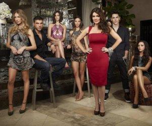 Vanderpump Rules Season 3 Episode 3: Full Episode Live!
