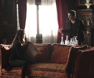 The Vampire Diaries Season 6 Episode 9: First Look!