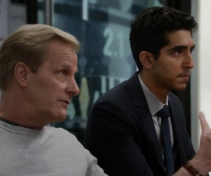 The Newsroom Season 3 Episode 2 Review: Run