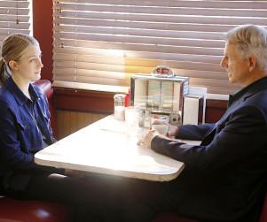 NCIS Season 12 Episode 8 Review: Semper Fortis