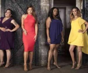 Prison Wives Club Season 1 Episode 4: Full Episode Live!