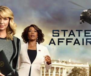 State of Affairs: Watch Season 1 Episode 1 Online