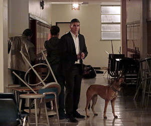 Person of Interest Season 4 Episode 8 Review: Point of Origin