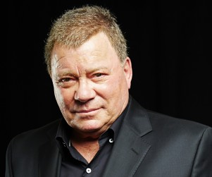 Haven Nabs William Shatner as Recurring Guest Star