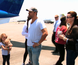 The Real Housewives of Beverly Hills: Watch Season 5 Episode 2 Online