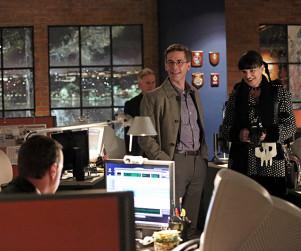 NCIS: Watch Season 12 Episode 9 Online
