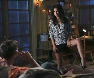 Hart of Dixie Season 4 Episode 1 Review: Kablang