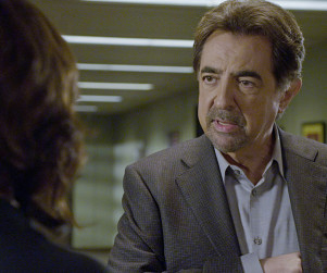 Criminal Minds Season 10 Episode 9 Review: Fate