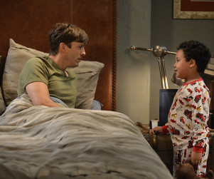 Two and a Half Men Season 12 Episode 5: Full Episode Live!