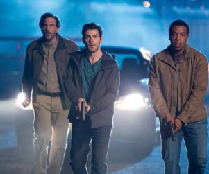 Grimm Season 4 Episode 6 Review: Highway of Tears
