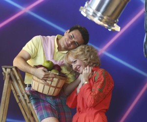 The Goldbergs Season 2 Episode 9 Review: The Most Handsome Boy on the Planet