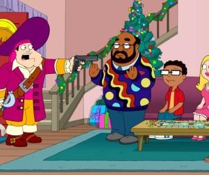 American Dad Season 12 Episode 6: Full Episode Live!