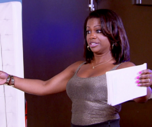 The Real Housewives of Atlanta: Watch Season 7 Episode 5 Online