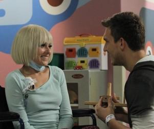 Chasing Life Season 1 Episode 11 Review: Locks Of Love