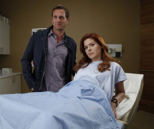 The Mysteries of Laura Season 1 Episode 10 Review: Fertility Fatality