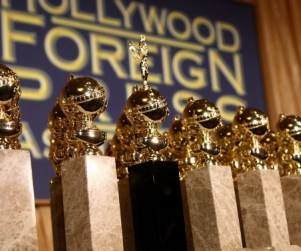 2015 Golden Globe Award Nominees: Jane the Virgin, The Affair & Many More!