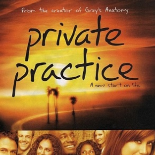 Introducing Private Practice Insider