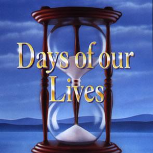 Days of Our Lives: New Episodes Available Online