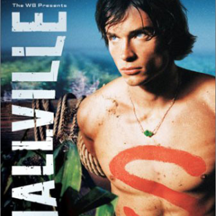 Smallville Wishes to Come True